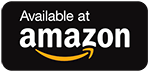 amazon-logo-150x72
