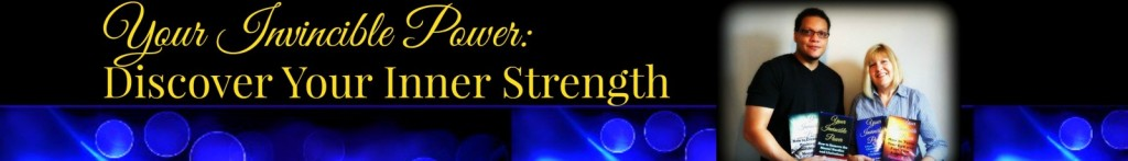 cropped-website-header-Inner-strength
